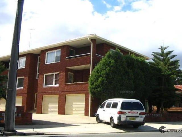 7/5 Bonds Road, Riverwood, NSW 2210