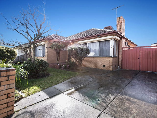 74 Wellington Street, West Footscray, Vic 3012