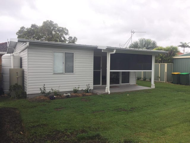 37a Elizabeth Street, Sawtell, NSW 2452