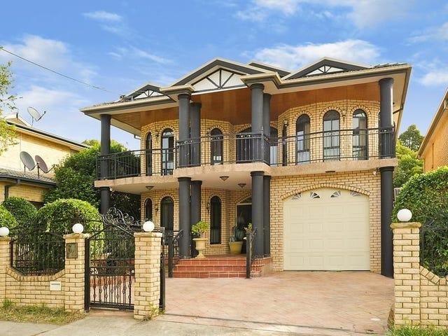 64 Gordon Avenue, Granville, NSW 2142