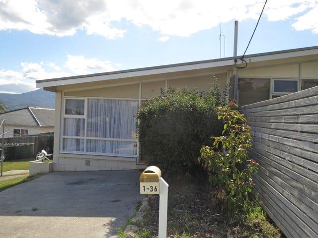 1/36 High Street, Bellerive, Tas 7018