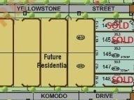 Lot 147 Alhambra Parkway, Landsdale, WA 6065