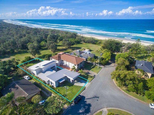 6 Cypress Crescent, Cabarita Beach, NSW 2488