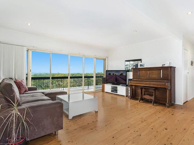 14 Arkana Place, Engadine, NSW 2233