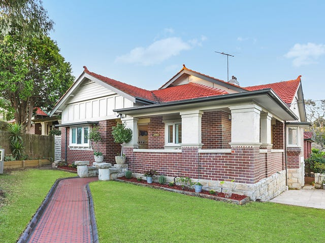 55B Cliff Avenue, Northbridge, NSW 2063