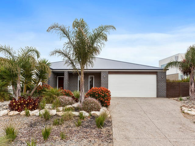 7 Rippleside Drive, Torquay, Vic 3228