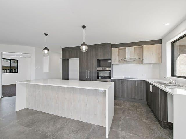 43 Tarragon Drive, Yippin Creek, NSW 2446
