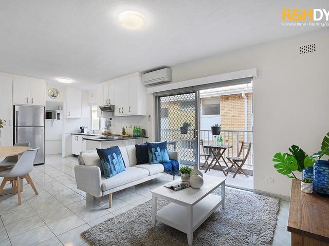 4/54 Oaks Avenue, Dee Why, NSW 2099