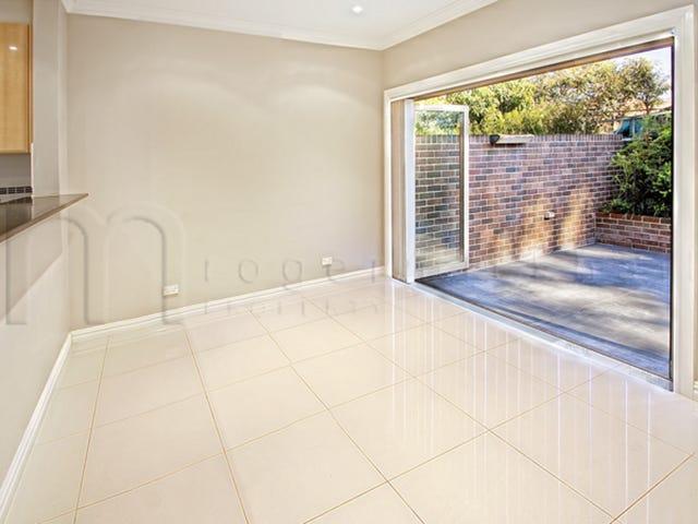 5B Campbell Avenue, Lilyfield, NSW 2040