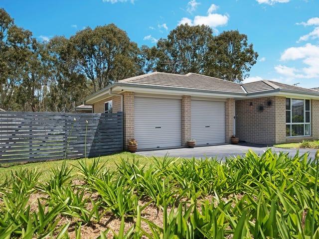 15 Conder Crescent, Metford, NSW 2323