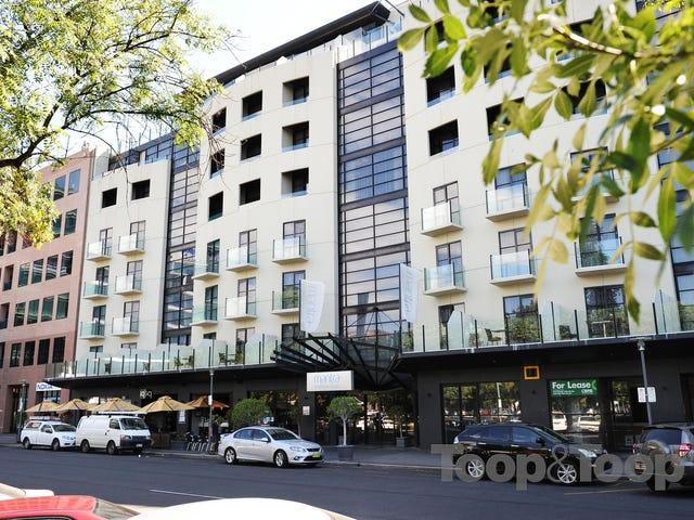 323/61 Hindmarsh Square, Adelaide, SA 5000