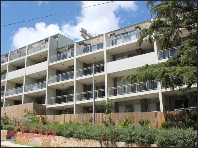 77/23-25 Crane Rd, Castle Hill, NSW 2154