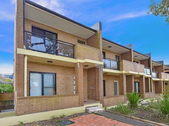 9-19 Heath Street, Asquith, NSW 2077