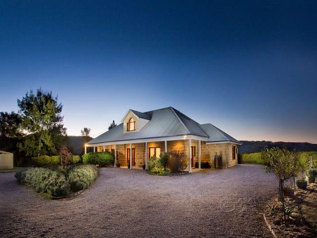 1728 Ganbenang Road, Kanimbla, NSW 2790