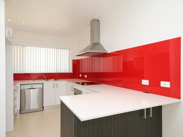3/6-8 Norlyn Avenue, Ballina, NSW 2478