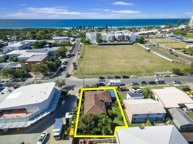 11 Heathfield Road, Coolum Beach, Qld 4573