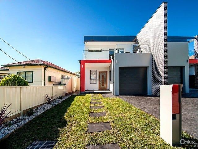 3 Wilson Street, Panania, NSW 2213