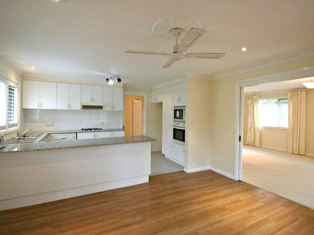 57 Wanganella Street, Balgowlah, NSW 2093