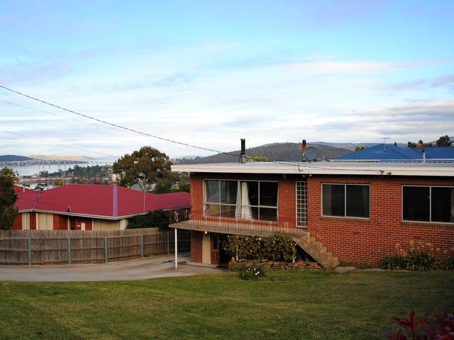 11 Ash Street, Lutana, Tas 7009
