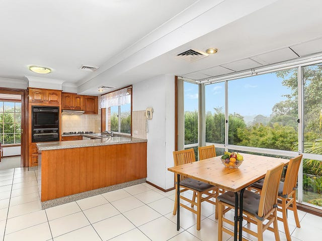 10 Kristine Place, Cherrybrook, NSW 2126