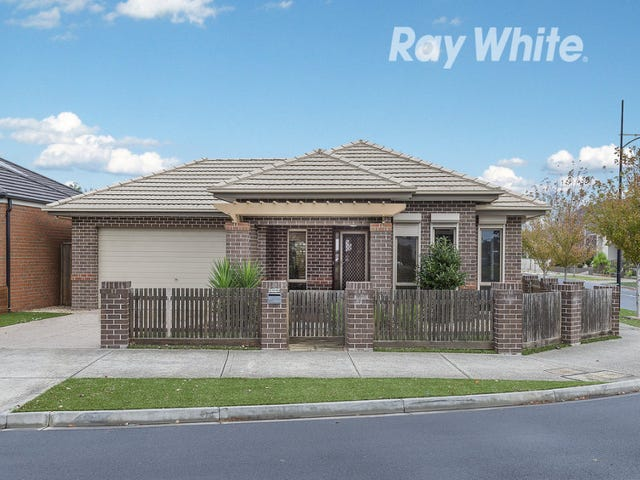 34 Mansfield Street, Epping, Vic 3076