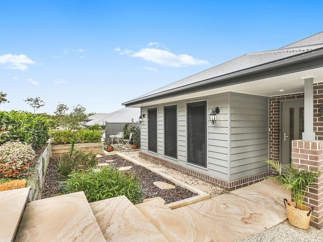 69 Sarsenet Circuit, Mount Cotton, Qld 4165