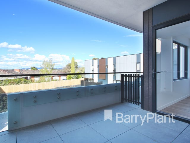 210/160 Williamsons Road, Doncaster, Vic 3108