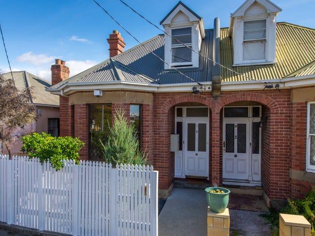 11 Pitt Street, North Hobart, Tas 7000