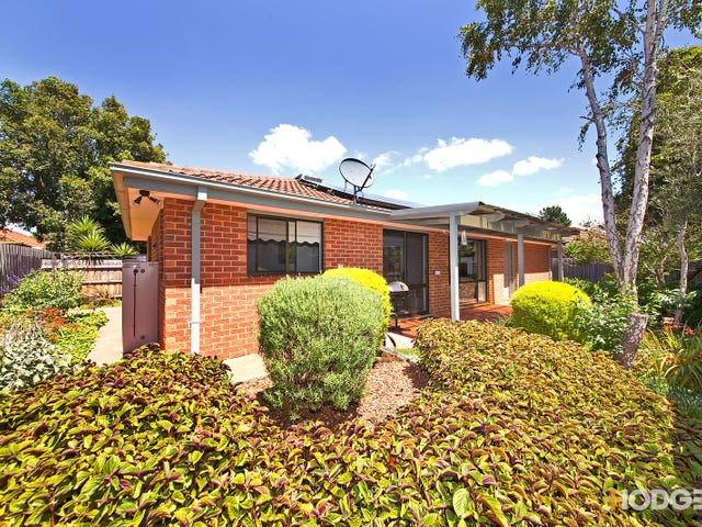 3/135 Austin Road, Seaford, Vic 3198