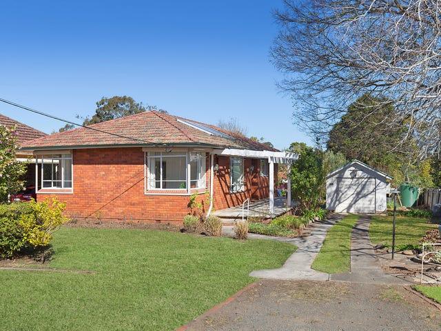 11 Thorn Street, Pennant Hills, NSW 2120