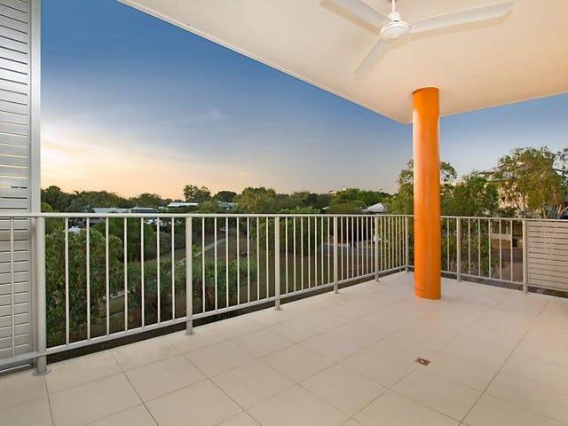10/32 Lorna Lim Terrace, Driver, NT 0830