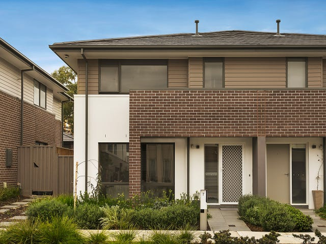 7 Bower Street, Ascot Vale, Vic 3032