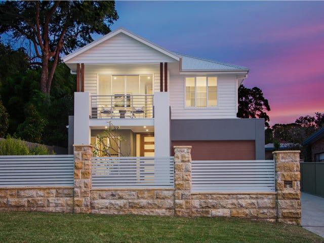 30 Caringbah Road, Woolooware, NSW 2230