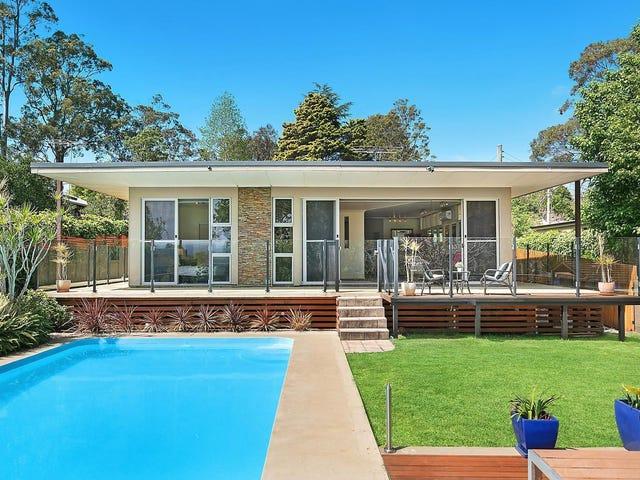 3 Brook Road, Glenbrook, NSW 2773