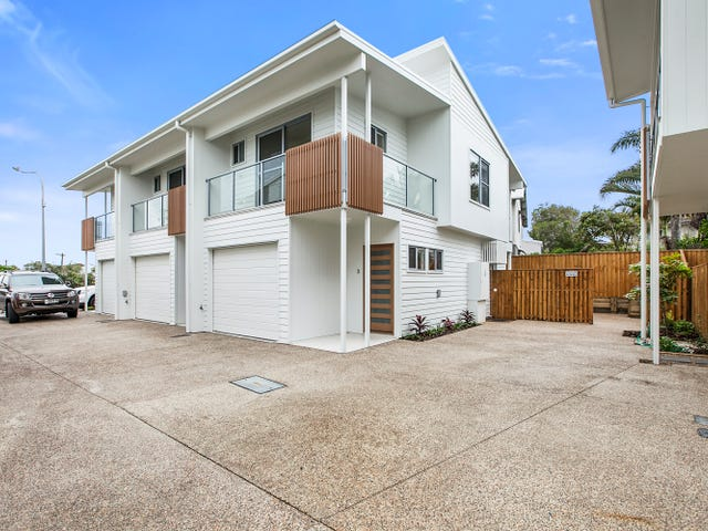 3/226 David Low Way, Peregian Beach, Qld 4573