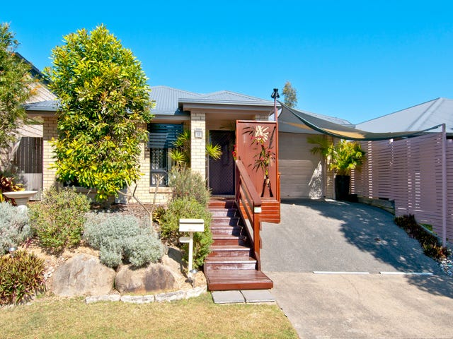 12 Conway Street, Waterford, Qld 4133
