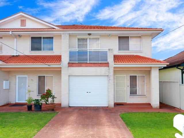6 Cathcart Street, Fairfield, NSW 2165