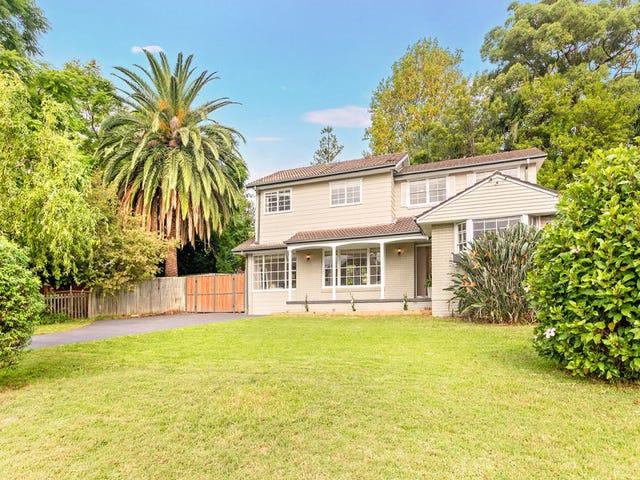 80 Coronation Road, Baulkham Hills, NSW 2153