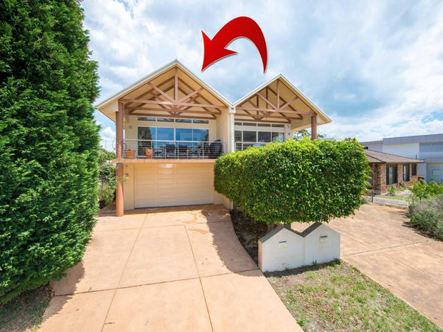 110 Foreshore Drive, Salamander Bay, NSW 2317