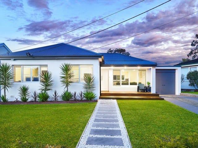 9 Seine Place, Miranda, NSW 2228