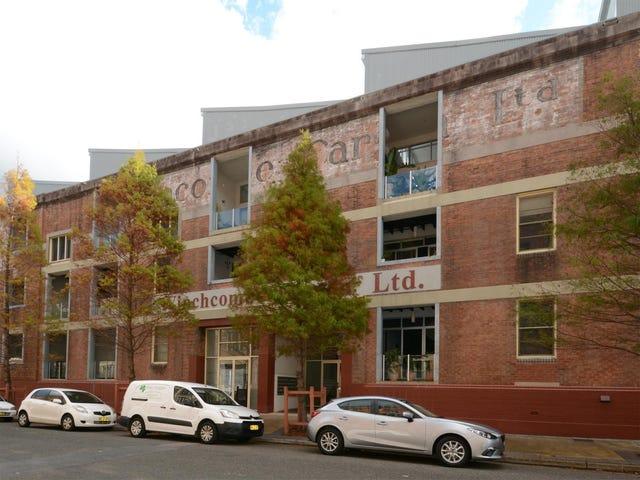 126/14 Milford Street, Islington, NSW 2296