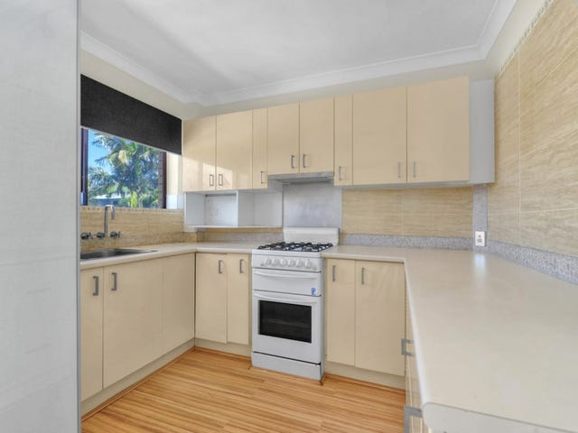 4/91 Junction Road, Clayfield, Qld 4011