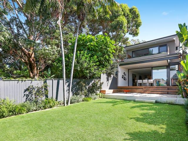 13 Beach Street, Clovelly, NSW 2031