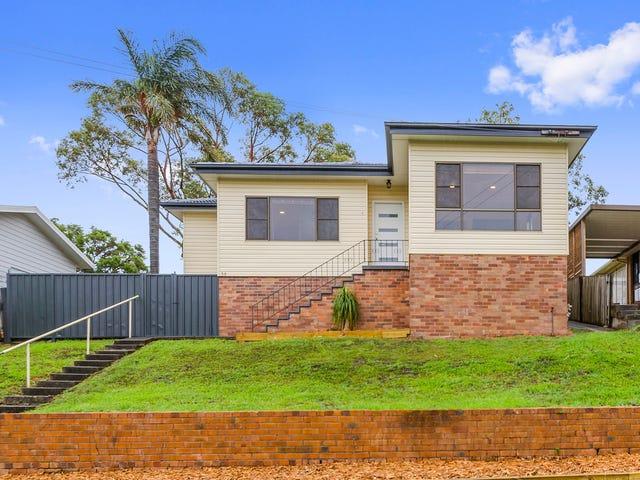38 Stanley Avenue, Farmborough Heights, NSW 2526