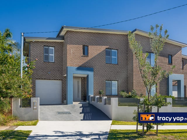 188a Abuklea Road, Eastwood, NSW 2122