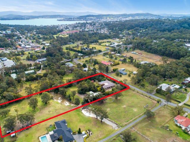 6 Casson Avenue, Eleebana, NSW 2282