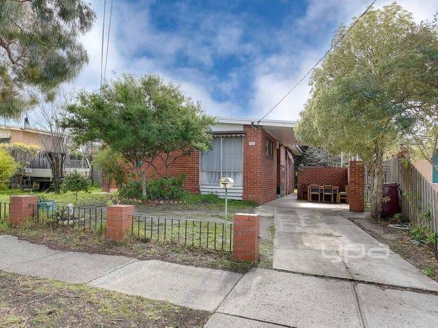10 Crossley Crescent, Coolaroo, Vic 3048