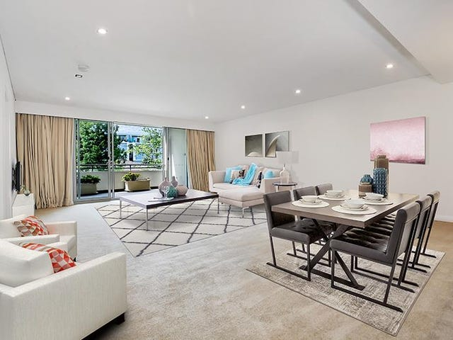 9/17-19 Newhaven Place, St Ives, NSW 2075