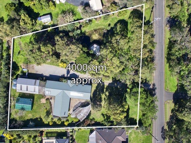 137 McKenzie Road, Cowes, Vic 3922