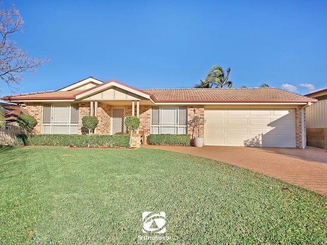 65 Welling Drive, Narellan Vale, NSW 2567